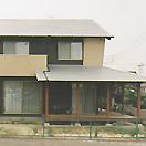 M邸 名古屋市