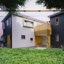 S邸 名古屋市